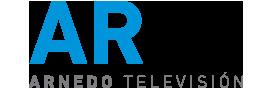 Arnedo TV