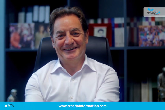 Juan Antonio Fernández-Velilla