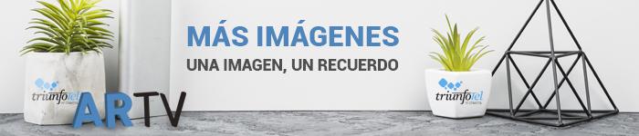 Mas imágenes Una imagen, un recuerdo