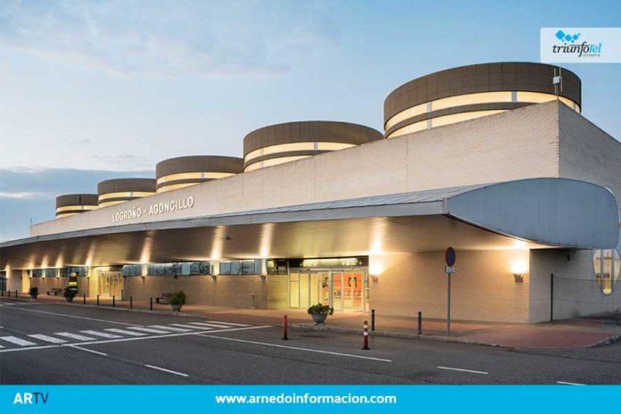 El gobierno prorroga el convenio con Air Nostrum para establecer cuatro vuelos semanales con Madrid